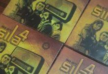 Photo of Özel bir Sıla 4 CD'si daha