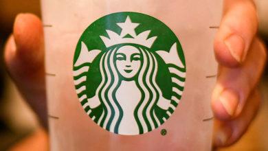Photo of Eski casusu CIA'in numaralarını ifşa etti: Aramızda Starbucks hediye kartlarıyla haberleşiyorduk