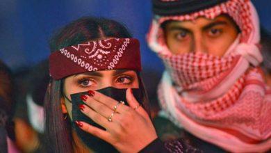 Photo of Suudi Arabistan çocuk evliliğini yasakladı