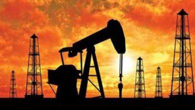 Photo of Brent petrolün varil fiyatı yüzde 6 yükseldi