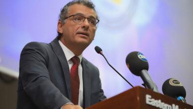 Photo of Erhürman: Bütçe kendi ayakları üzerinde duran bir ekonomi için umut verici değil