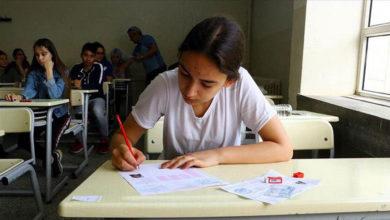 Photo of PISA sonuçları: Türkiye'deki '15 yaş grubu öğrencileri' OECD ortalamasının gerisinde kaldı