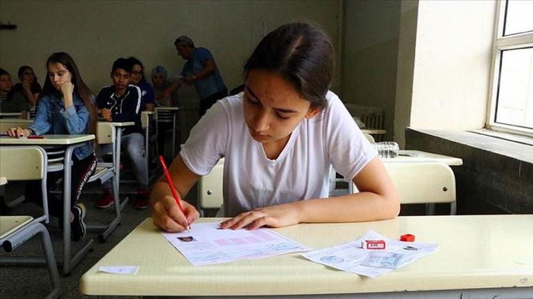 Türkiye PISA sonuçları