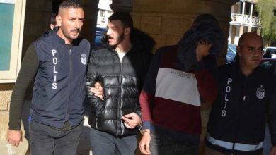 Photo of Öğrenciler tutuksuz yargılanacak