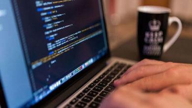 Photo of Çekyalı programcılar 16 milyon Euro harcanacak siteyi ücretsiz yaptı