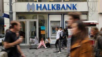 Photo of ABD, Halkbank'ın katılmayacağı duruşmalar için milyonlarca dolar ceza istedi