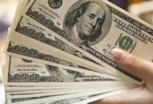 Photo of Dolar neden yükseliyor?