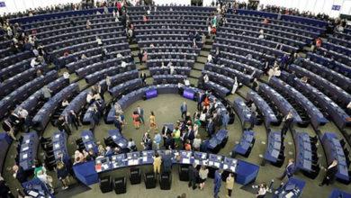 Photo of Avrupa Parlamentosu'nda sandalye dağılımı Brexit'le değişti
