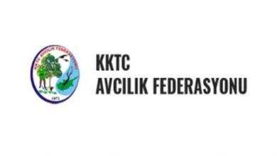 Photo of Avcılık Federasyonu yeni av yasası ile ilgili açıklama yaptı