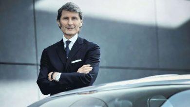 Photo of Bugatti CEO'su, Porsche kullandığını açıkladı