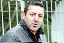 Photo of Cemal Kır yazdı: Gailem değil