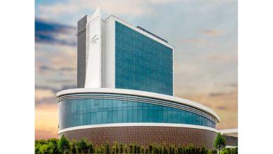 Photo of Lefkoşa'ya 80 milyon  dolarlık yeni yatırım