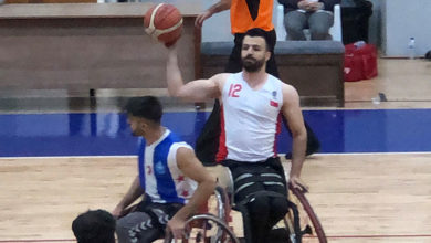 Photo of Lideri tutmak zor:77-54