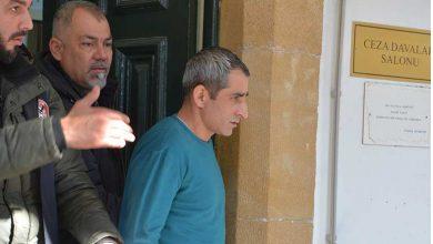 Photo of Tahliyesinin ertesi gün tutuklandı