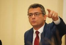 Photo of Erhürman: Maraş'taki toplantının seçimden kısa süre önce gerçekleştirilmesi doğru değildir
