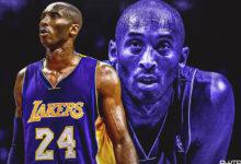 Photo of NBA yıldızı Kobe Bryant hayatını kaybetti