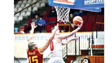 Photo of Soğuk salonda Koop galip: 81-51