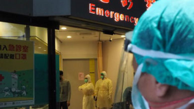 Photo of Koronavirüs: Çin'deki yeni virüsün belirtileri neler, nasıl ortaya çıktı ve neden ölümlere yol açıyor?