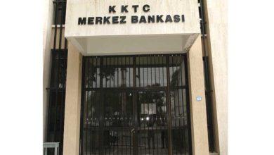 Photo of Merkez Bankası Faiz indirimine gitti