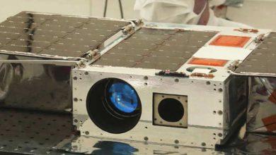 Photo of NASA'nın yeni gezegenleri araştıran uzay aracıyla bağlantısı kesildi