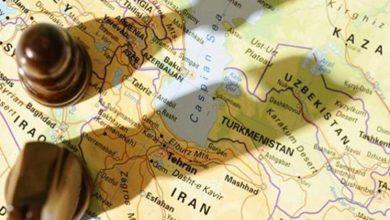 Photo of Orta Doğu'da gerilimin artmasıyla dolar 5,97 lirada