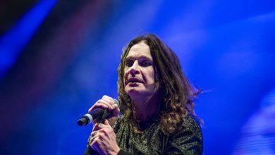 Photo of 'Metalin babası' Ozzy Osbourne parkinson hastası olduğunu açıkladı