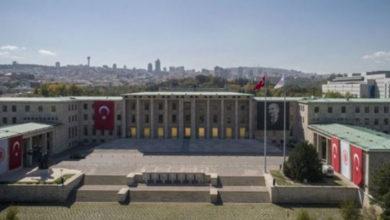 Photo of 2020'de Türkiye siyasetinde hangi gelişmeler bekleniyor?