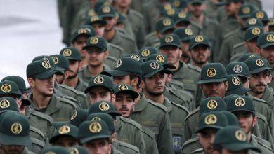 Photo of Tahran'dan Trump'ın 'İran'daki 52 hedefi vururuz' tehdidine yanıt