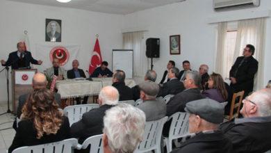 Photo of Tatar: Önemli olan KKTC'nin güçlenerek yaşatılması