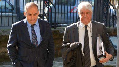 Photo of Atlasjet ve ALPET mahkemelik oldu