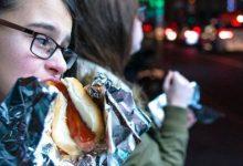 Photo of Yemek saatleri kiloyu nasıl etkiliyor?