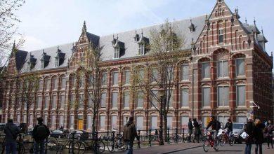 Photo of Amsterdam Belediyesi genç yetişkinlerin borçlarını satın alacak