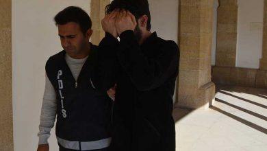 Photo of Orhan 20 gün cezaevinde yatacak