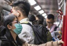 Photo of Çin'de on kent karantinaya aldı