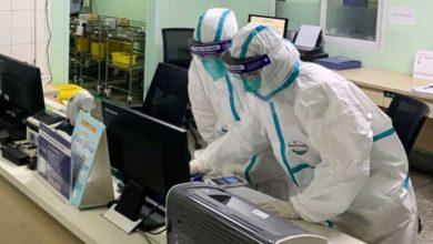 Photo of Koronavirüs: Çin'de yeni virüsün ortaya çıktığı Vuhan kentinde neler yaşanıyor?
