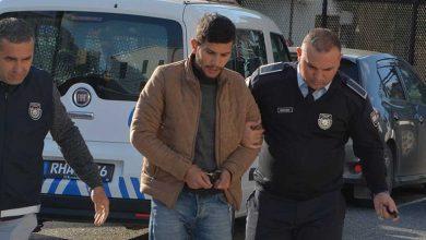 Photo of Hırsızlık kamera kayıtlarına yansıdı