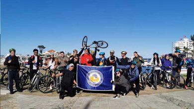 Photo of Temiz dünya için daha çok bisiklet