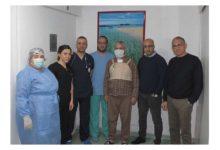 Photo of Kalp nakli olan Ruhi Ünal: Herkesi organ bağışı yapmaya davet ediyorum
