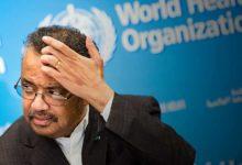 Photo of Dünya Sağlık Örgütü'nün acil durum ilanı ne anlama geliyor?