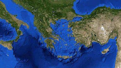 Photo of Ege ve Doğu Akdeniz'de elektrik bağlantılarına ilişkin yeni planlar