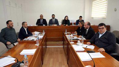 Photo of Ekonomi, Maliye, Bütçe ve Plan Komitesi, üç tasarıyı görüştü