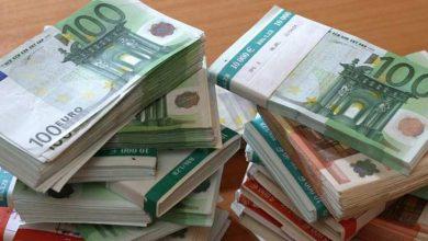 Photo of ABD'den 'yeşil ekonomiye geçiş' için 518 milyon Euro