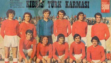Photo of Futbolda Trabzon çıkarması
