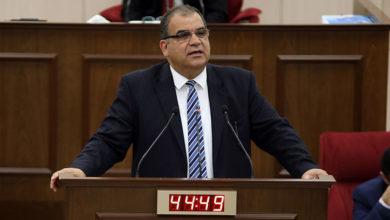 Photo of Af öngören Sosyal Sigortalar Yasası meclisten geçti