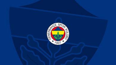 Photo of Fenerbahçe'nin borcu açıklandı