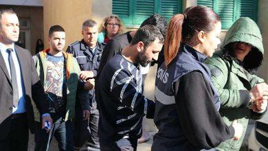 Photo of Yargılanmayı hapiste bekleyecekler