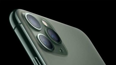 Photo of iOS 13.3.1 Beta 2 sürümü yayınlandı! İşte yeni eklenen özellikler…