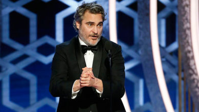Photo of 92. Oscar Ödülleri'nde çevre duyarlılığı