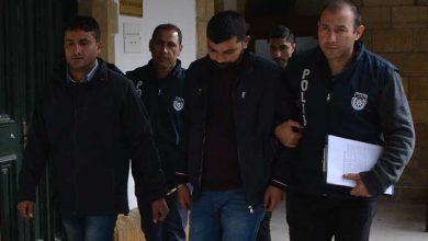Photo of Polis 2 suç ortağının peşinde