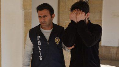 Photo of Hem aşk hem şiddet iddiası mahkemede